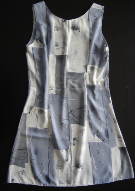 Šaty na každú príležitosť, oblečené 1x - veľ. S, M