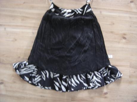 Sukňa, oblečená 1x - Ethel Austin, 36