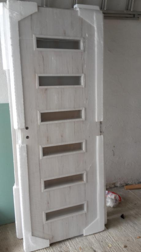 dvere 70L,