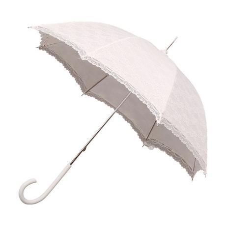 Svadobný dáždnik na prenájom,