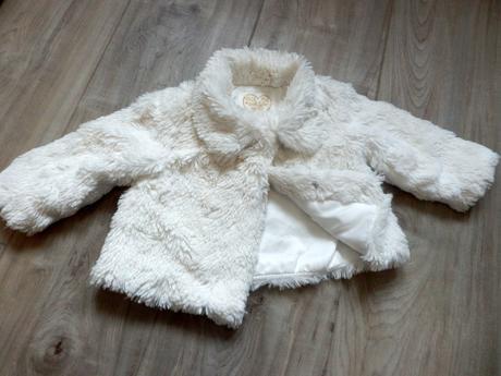 Kabátek, 68