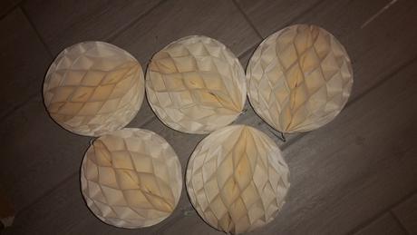 honeycomb,