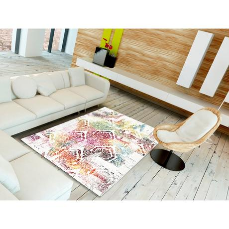Nádherný koberec 60 x 120 ,