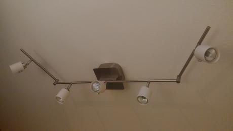 stropne svietidlo,
