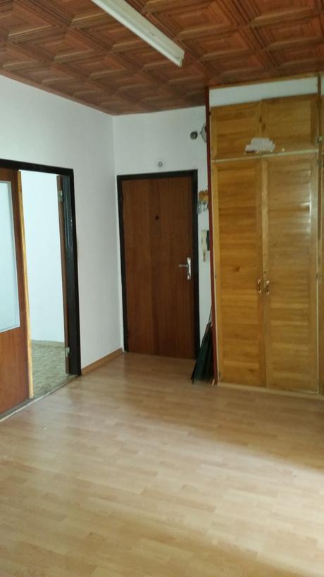 4-izbovy byt v bb,
