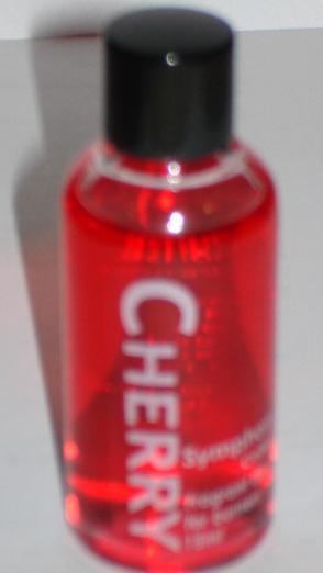 Aromatický olej - 8 vôní,