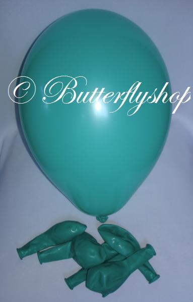 Balón - Lesná zeleň,