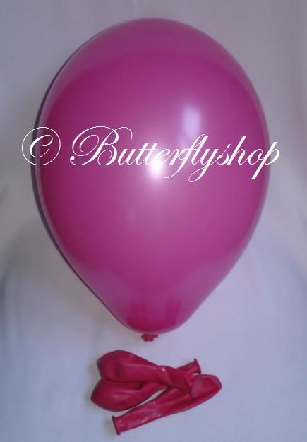 Balón  - Rosa,