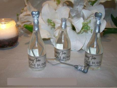 """Bublifuk """"Šampanské"""","""