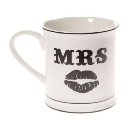 Hrnček Mrs,