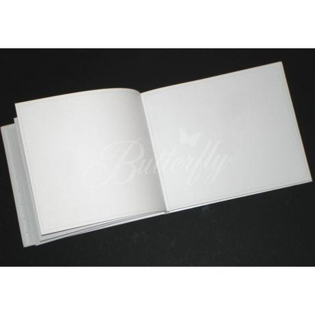 """Kniha hostí s perom """"Psíčkovia"""","""
