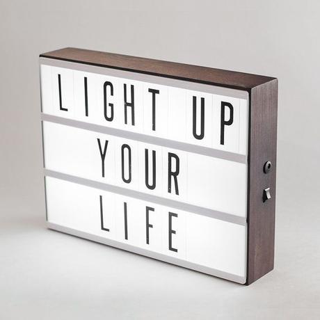 LED svetelná tabuľka,