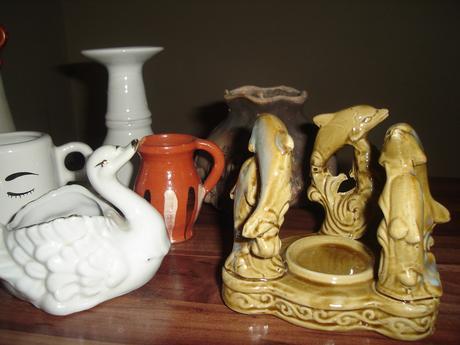 keramika,