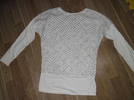 letný pulovrik, 38