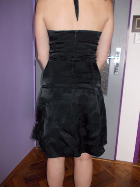 Plesové šaty Orsay, 36
