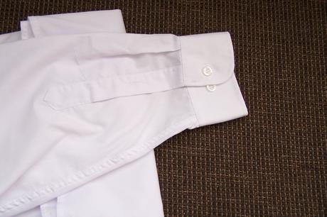 Pánska košeľa - Venergi  veľ.41, 40