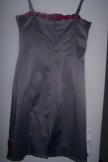 šaty 36-38, 38