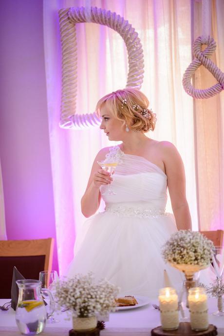 Písmená za svadobnú stenu/fotokútik,