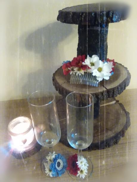 Svatební folk ,