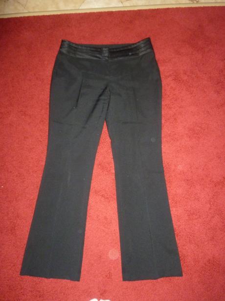 Kalhoty, 44