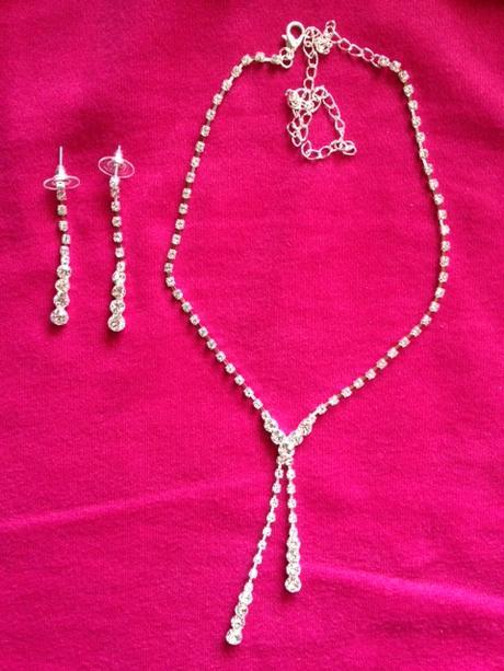 Set šperkov2,