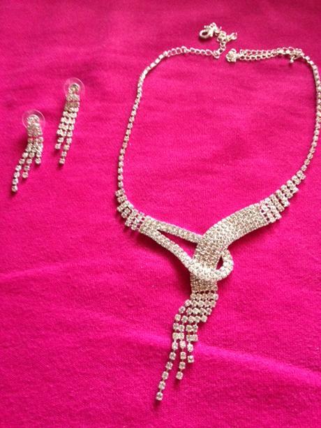 Set šperkov3,