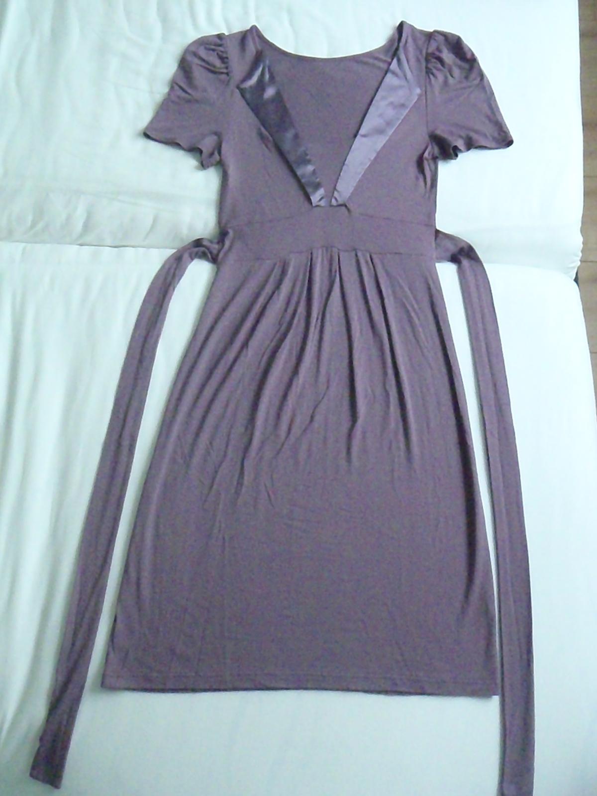 Letné šaty df2e161cffb
