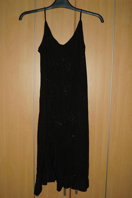 Společenské šaty Venus, M
