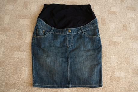 Těhu sukně, 36