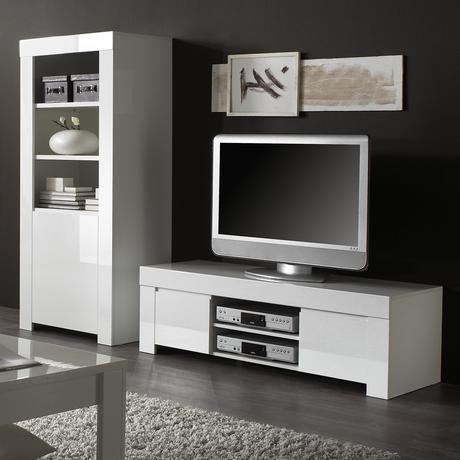 Dizajnová zostava talianskych skriniek Amalfi,