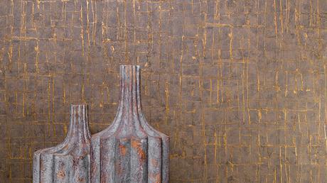 Tapeta Tango By Dieter Langer 58809 MARBURG,