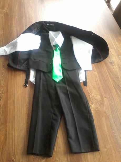 Oblek, 86