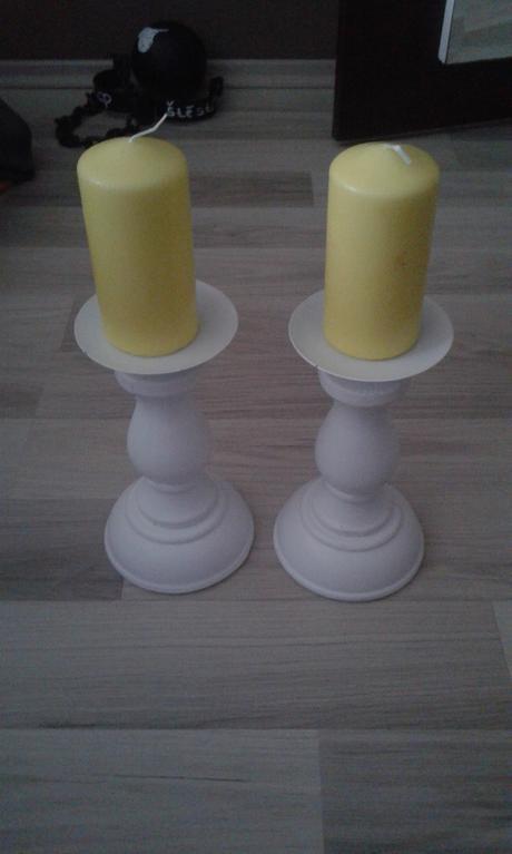 žluto hnědá svatba,