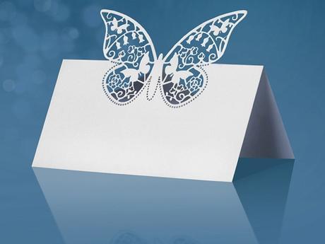 menovka motýľ - ihneď skladom,