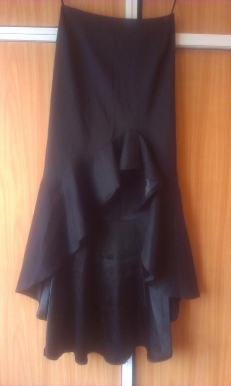 Spoločenská sukňa, 36