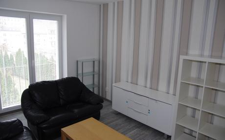 Nadherny zrekonstruovany byt v centre Ziliny,