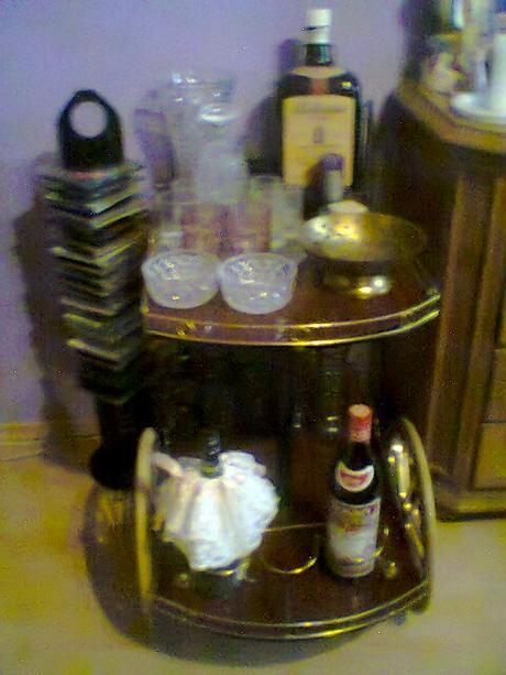 Barovy stol.,