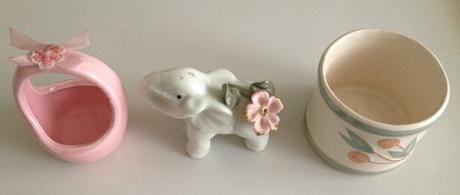 Mini keramika,