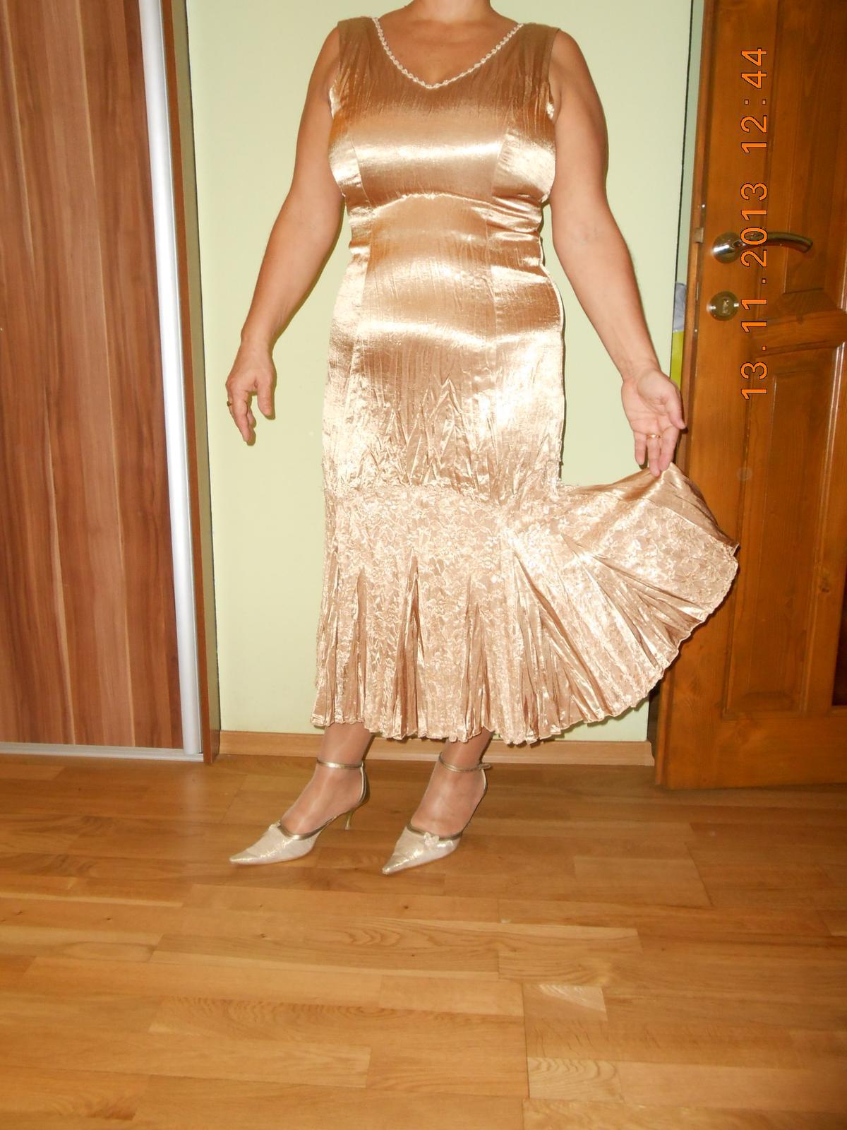 77e18b517f0a Šaty pre svadobnú mamu