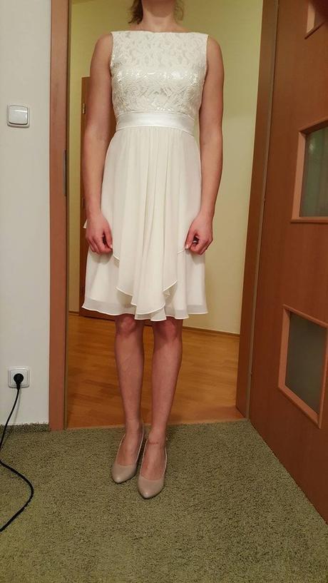 Saty na svatbu ci jinou spolecenskou udalost, 36