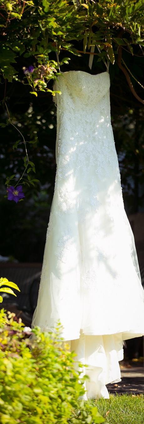 diane legrand 13EM2 svadobne šaty, 36