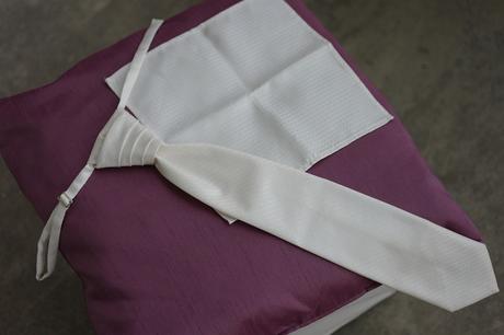 Krajkové svatební šaty - vel. 34, 36