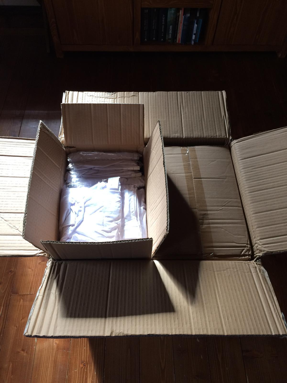 1ccfd98403c9 Spandexové návleky na stolicky