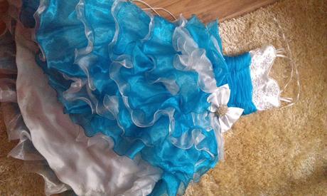 šaty na svadbu, 134