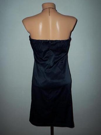 elegantné šaty, 40