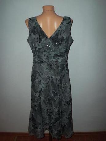 elegantné šaty, 48