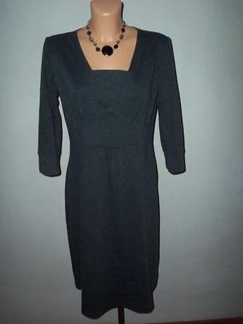 65967bec4256 Nádherné šaty