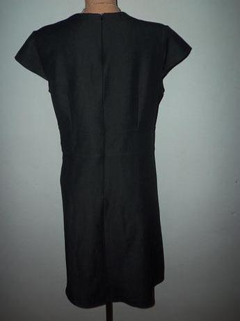 nádherné šaty, 46