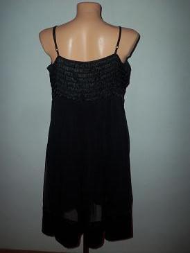 tehotenské šaty, 42