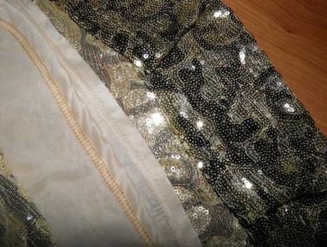 Luxusné šaty z Nemecka od XS-S-M, 36